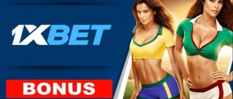 Learn more about 1xBet website online users registration